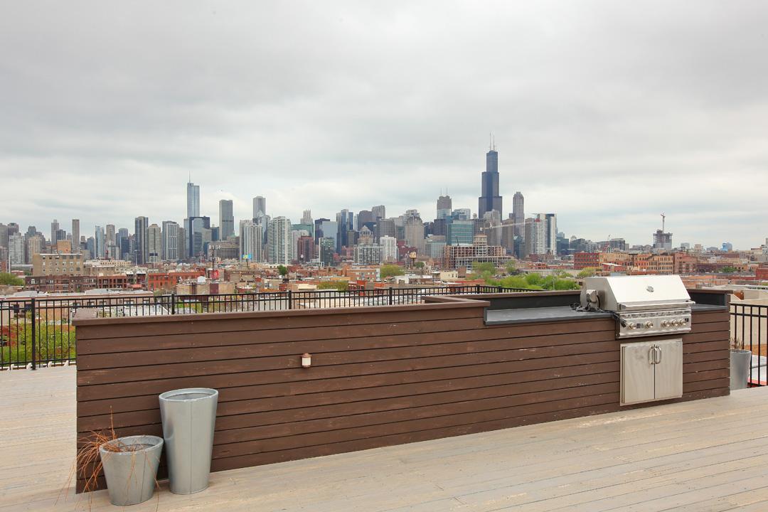 515-noble-modern-loft-roof-deck-2