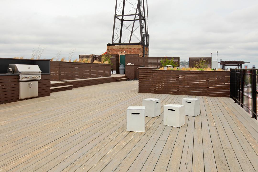 515-noble-modern-loft-roof-deck