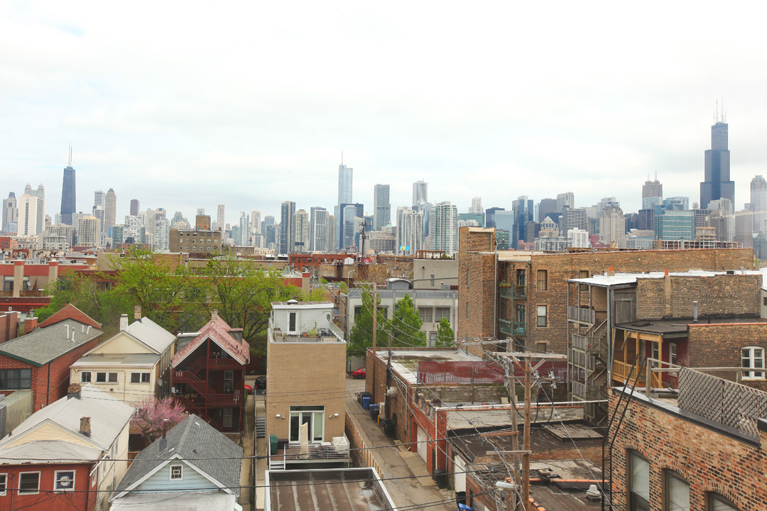 515-noble-modern-loft-roof-view