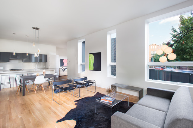 1327-wolcott-wicker-park-penthouse-1