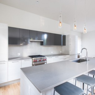 1327-wolcott-wicker-park-penthouse-2