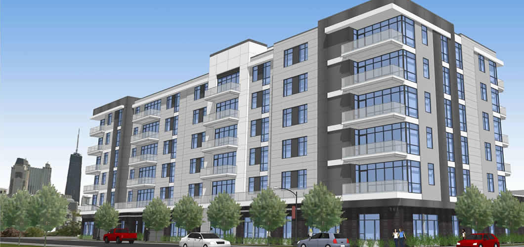 367-w-locust-river-north-condos